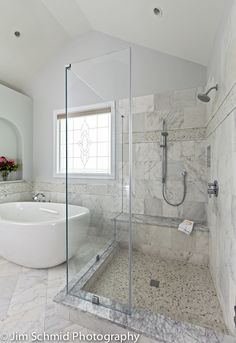 Charming Jim Schmid Photography And Urban Building Group, Charlotte NC · Bathroom  RenovationsCharlotte ...