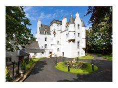 27 best dream homes in scotland images scotland dream homes rh pinterest com