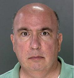 PENNSYLVANIA: Charges against priest thrown out after dispute over 'penetration'