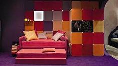 Risultati immagini per twils Bedroom, Spirit, Dorm Room, Bedrooms, Dorm, Room