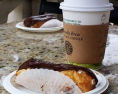 Does the 'Starbucks Diet' Work?