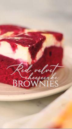 Fun Baking Recipes, Sweet Recipes, Snack Recipes, Chocolate Dishes, Chocolate Recipes, Mini Desserts, Just Desserts, Indian Dessert Recipes, Food Cravings