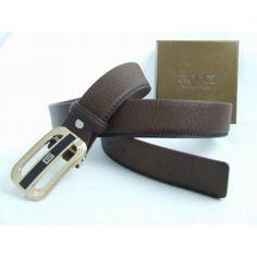 288772d9128 Wholesale Cheap Replica Gucci Belts Coffee 255