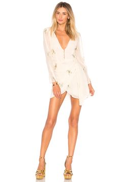 578710541181 online shopping for For Love   Lemons Scorpion Wrap Dress from top store.  See new offer for For Love   Lemons Scorpion Wrap Dress