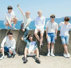 Find images and videos about kpop, bts and jungkook on We Heart It - the app to get lost in what you love. Bts Jimin, Bts Bangtan Boy, Bts Taehyung, Seokjin, Namjoon, Hoseok, Bts Laptop Wallpaper, Bts Wallpaper Desktop, Wallpaper Notebook