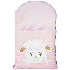 Jess....this is that baby sleeping mat I was telling you about. Makes it easier to hold little babies!