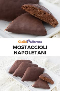 Here you can find a collection of Italian food to date to eat Cookie Recipes, Dessert Recipes, Desserts, Biscuits, Italian Cookies, Baking And Pastry, Curry Recipes, Pasta, Yummy Recipes