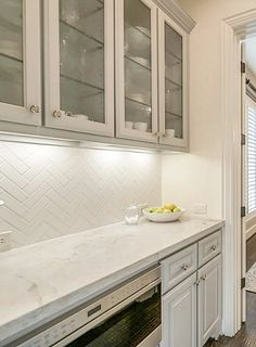 326 best countertops and backsplashes images in 2019 rh pinterest com