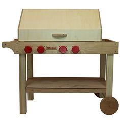 Obique Children's Wooden Toy Barbeque Set with Lid Beech Wood Ply Obique http://www.amazon.co.uk/dp/B00MEB6PCK/ref=cm_sw_r_pi_dp_9iTeub0FHTHYA