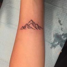 89 Meilleures Images Du Tableau Tatouage Ski Montagne Skiing