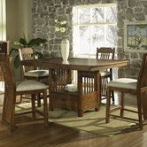 14 Best Craftsman Furniture Images In 2013 Craftsman