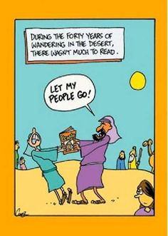 literal humor English - Google Search Cartoon Jokes, Bible Cartoon, Funny Cartoons, Funny Jokes, Jw Funny, Funny Pics, Funny Pictures, Minion Jokes, Cartoon Characters