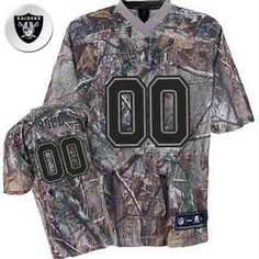http://www.xjersey.com/oakland-raiders-men-customized-camo-jersey.html OAKLAND RAIDERS MEN CUSTOMIZED CAMO JERSEY Only $75.00 , Free Shipping!