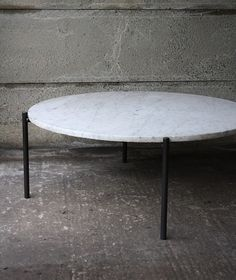 21 best low coffee table images low coffee table concrete coffee rh pinterest com