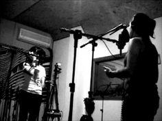 """Dani Gurgel & Tatiana Parra - """"Depois"""" (no disco """"AGORA - Dani Gurgel e Novos Compositores"""")"""