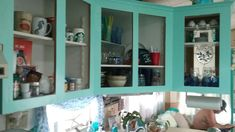Kitchen Cabinets Before And After, Bathroom Medicine Cabinet