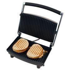 Panini Press Grill & Gourmet Sandwich Maker