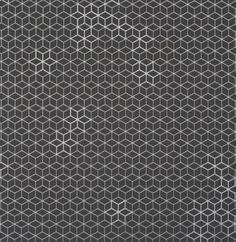 Papel de parede Layers - 49032 - Bucalo