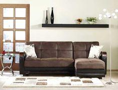 29 best inexpensive convertible sofa beds under modern futons rh pinterest com