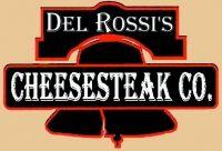 Good cheesesteaks
