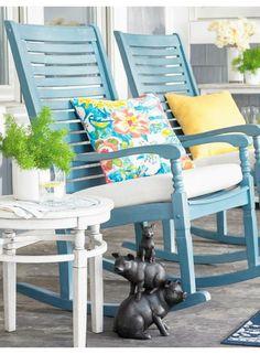241 best patio images in 2019 home garden outdoor decor rustic rh pinterest com