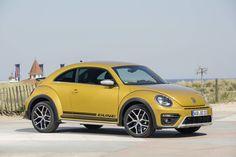 Νέο Volkswagen Beetle Dune 2017 Wallpaper High Quality Images Vw Beetles