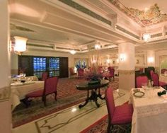 living-room1 Udaipur, Palace, India, History, Live, Classic, Interiors, Derby, Goa India
