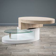 27 best swivel coffee table images family room furniture layers rh pinterest com