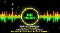 Sky By PlatinumEDM ( Genre : EDM ) Creative Commons Free Music Library