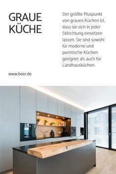 Beer Kitchen, Cosy Kitchen, Home Decor Kitchen, Kitchen Interior, Metal Bunk Beds, Grey Kitchens, Modern Kitchens, Loft Furniture, Modern Stairs