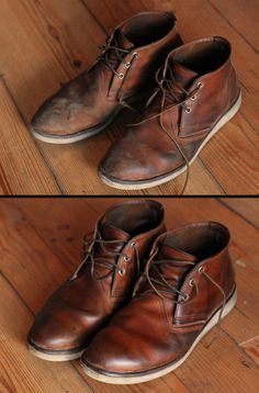 Red Wing 3140 Oro-iginal Leather Red Wing Chukka Boots, Red Wing Boots, Beard Styles For Men, Hair And Beard Styles, Abercrombie Men, Bearded Men, Beautiful Shoes, Footwear, Mens Fashion