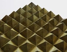 """Check out new work on my @Behance portfolio: """"PYRAMID GRID"""" http://be.net/gallery/47219371/PYRAMID-GRID"""