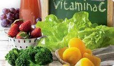 Economia no Dia a Dia3: Safra de hortaliças em março e abril