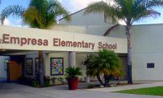 Homes For Sale Near Empresa Elementary In Oceanside CA