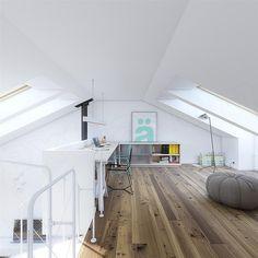 Proiecte gratis,Proiecte Case Parter Bungalow, Interior, Inspiration, Furniture, Home Decor, Terraces, Decks, Courtyards, Cabin