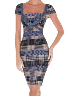 in store now ussedabbussed fashion women s clothing on line shopping