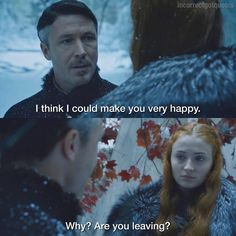 "6,202 Likes, 46 Comments - @incorrectgotquotes on Instagram: ""Happy 22nd Birthday Sophie Turner • source: twitter"""