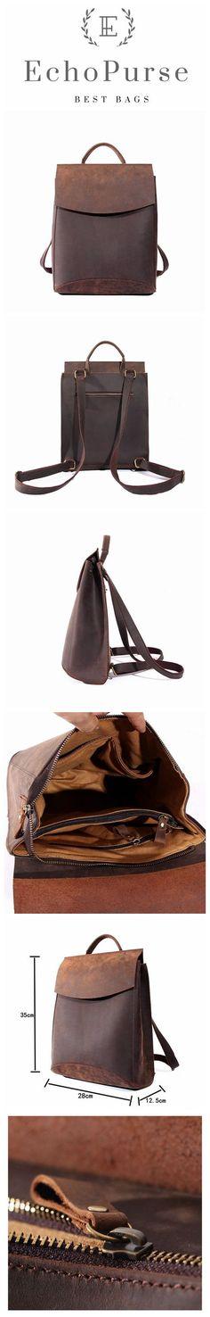 AB Collezioni Mens Ladies Unisex Man Shoulder Bag Handbag Series 2.0 Blue