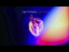 Deftones - Leathers (Audio) - absolute awesomeness <3