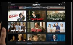 activate hbo go ps4 comcast