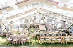 As South Africa's premier Wedding Planners based in Cape Town, we are dedicated to the Art of Distinctive Celebrations. Marquee Wedding, Celebrity Weddings, Luxury Wedding, Wedding Planner, Dolores Park, Creativity, African, Room, Wedding Planer