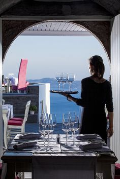 Andronis Boutique Hotel by Travel2Greece