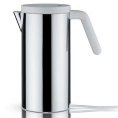 Bella 1.2-liter Electric Ceramic Kettle