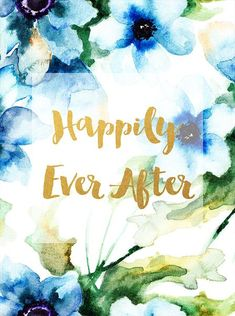 We offer Custom backdrops for any event. Wedding, Bridal shower, Birthday parties and baby showers. Graduation party backdrops we have trendy styles and step and repeats.  C0176 Custom Wedding Backdrop Happily Ever After Background (ANY TEXT) Birthday, Baby Shower - Backdrop Outlet