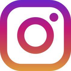 Cl Instagram, Youtube Instagram, Custom T Shirt Printing, Custom Shirts, Inverness, Rembo Styling, Buy Instagram Followers, Trip Planner, 7 Chakras