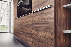 Drewniane fronty kuchenne są eleganckie a przede wszystkim bardzo trwałe! Sprawdź naszą ofertę na www.bogaccy.pl razem stwórzmy kuchnię Twoich marzeń! #bogaccypl #kuchnia #kuchnie #inspiracje #inspiracja #wnętrza #mojemieszkanie #mojdom #aranżacjawnętrz #meblekuchenne #mojakuchnia #meble #pomysł #pieknakuchnia #kitchen #kitcheninspo #interiordesign #decor #polska #meblenawymiar #kuchnianawymiar #nowakuchnia