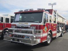 Philadelphia Rescue 2 | Oakland Fire Rescue 1042 | Flickr - Photo Sharing!