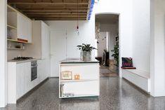 15x Eucalyptus Huis : 929 beste afbeeldingen van het huis moodboard in 2019 sheathing