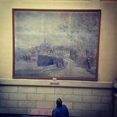 De Perigueux à Peri'meuh au Maap   #maaperigord #perimeuh #perigueux #capitaleduperigord #onyva #JAdorePerigord #JadorelePérigord #museedefrance #musee #perigord #dordogne #culture #patrimoine #Pxcity by maaperigord