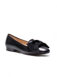 Puedes acudir a tu cena de empresa con estos slippers y bailar toda la noche #Xmas #shows #party #office #trend #fashion